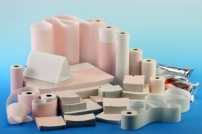 Cellulose Products