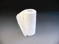 Plaster of Paris Bandage Zinc