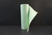 Examination Paper Roll 68 / 70 cm x 50 m Laminated