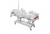 Pat pacient 3 motoare electrice model AD-1384