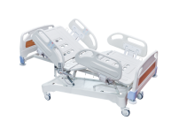 Pat pacient 4 motoare electrice model AD-1474/B