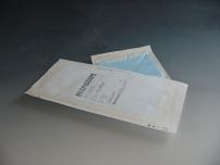 Impermeable Drape Model Hospidrape Sterile