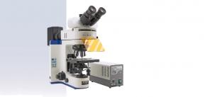 Microscoape de Laborator
