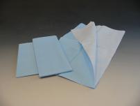 Impermeable Drape Model Hospidrape Non Sterile