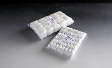 Gauze Ball Sterile