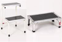 Scara - aluminiu modele AD-232, AD-232/A