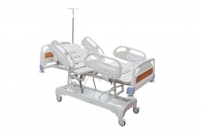 Pat pacient 4 motoare electrice model AD-1474