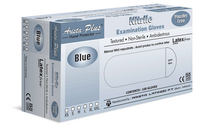 Nitrile Examination Gloves Powder-Free type Arista