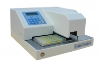 Automated ELISA Plate Washer