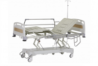 Pat pacient 3 motoare electrice model AD-1380/A