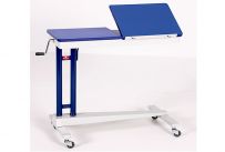 Trolley - Overbed Table Model AD-170
