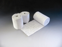 Plaster of Paris Bandage type Ortho-Fix