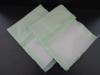 Absorbent Underpads Non Sterile