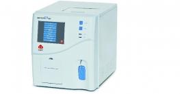 Analizor Biochimie semi - automat model Sapphire 120